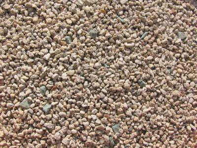 サボテン・多肉植物の土