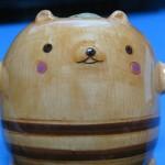 100円鉢