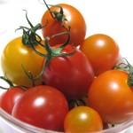 長野県・安曇野産ミニトマト詰め合わせ